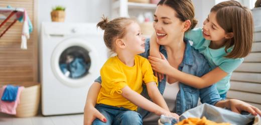 Positive Relationships For Families: Tips   Raising Children
