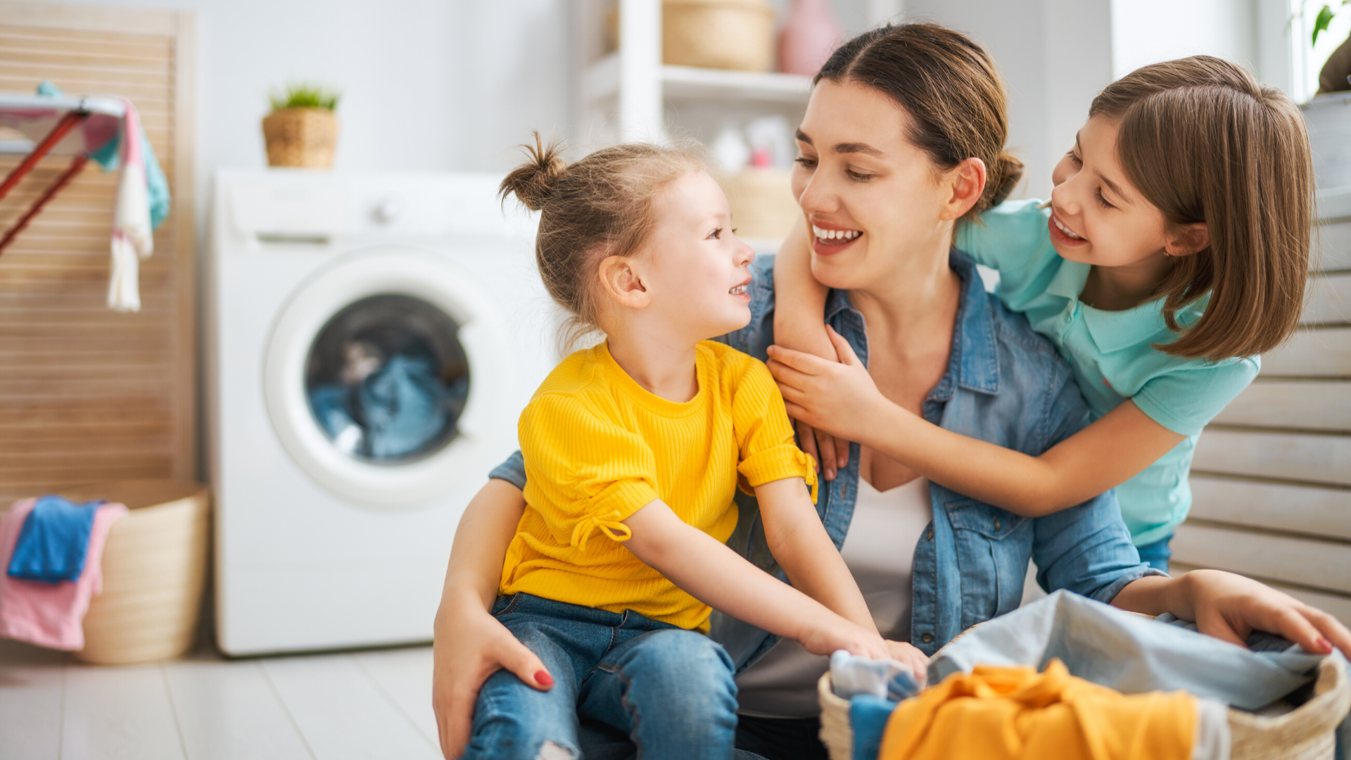 Positive Relationships For Families: Tips | Raising Children